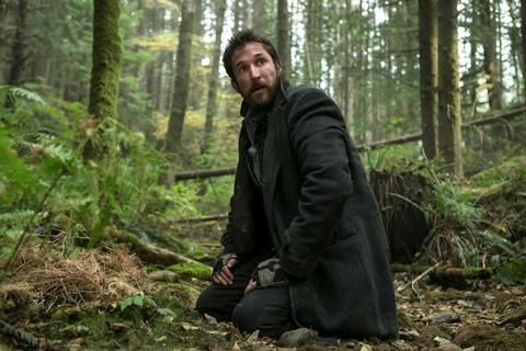 Falling Skies Season 3 Episode 5 Search and Recover (3)