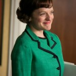 Mad Men Season 6 Episode 11 Favors (5)