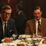 Mad Men Season 6 Episode 11 Favors (4)