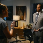 Mistresses Episode 2 The Morning After (17)