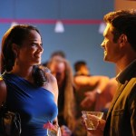 Mistresses Episode 3 Breaking and Entering (13)