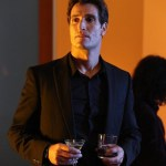 Mistresses Episode 3 Breaking and Entering (9)