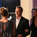 Mistresses Episode 3 Breaking and Entering (8)