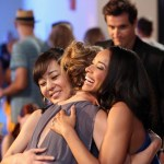 Mistresses Episode 3 Breaking and Entering (3)