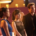 Mistresses Episode 3 Breaking and Entering (1)