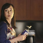 Mistresses Episode 3 Breaking and Entering (26)