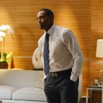 Mistresses Episode 2 The Morning After (10)