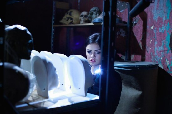 Pretty Little Liars Season 4 Episode 4 Face Time (2)