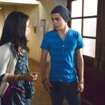 The Fosters Episode 2 Consequently (1)