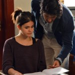 The Fosters Episode 3 Hostile Acts (2)