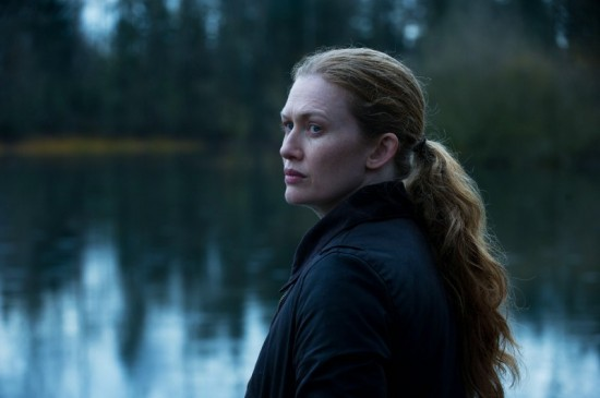 The Killing Season 3 Episode 3 Seventeen (1)