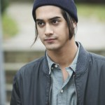 Twisted (ABC Family) Episode 1 Pilot (5)