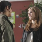 Twisted (ABC Family) Episode 1 Pilot (12)