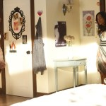 Twisted Episode 4 Sleeping with the Frenemy (5)