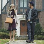 Twisted (ABC Family) Episode 1 Pilot (7)