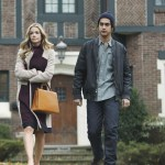 Twisted (ABC Family) Episode 1 Pilot (6)