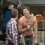 Baby Daddy Season 2 Episode 8 Never Ben in Love (18)