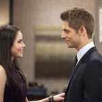 Baby Daddy Season 2 Episode 8 Never Ben in Love (3)