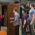 Baby Daddy Season 2 Episode 8 Never Ben in Love (14)