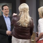 Baby Daddy Season 2 Episode 8 Never Ben in Love (10)