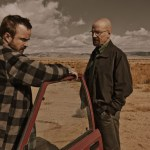 Breaking Bad Season 5B (32)