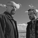 Breaking Bad Season 5B (4)