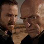 Breaking Bad Season 5B (29)