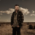Breaking Bad Season 5B (25)