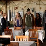 Cedar Cove (Hallmark) Episode 2 A House Divided (6)