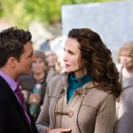 Cedar Cove (Hallmark) Episode 2 A House Divided (9)