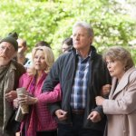 Cedar Cove (Hallmark) Episode 2 A House Divided (10)