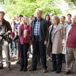 Cedar Cove (Hallmark) Episode 2 A House Divided (13)