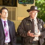 Cedar Cove (Hallmark) Episode 2 A House Divided (15)