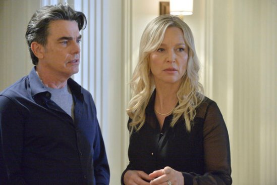 Covert Affairs Season 4 Episode 2 Dig for Fire (8)
