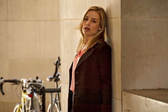 Covert Affairs Season 4 Episode 2 Dig for Fire (4)