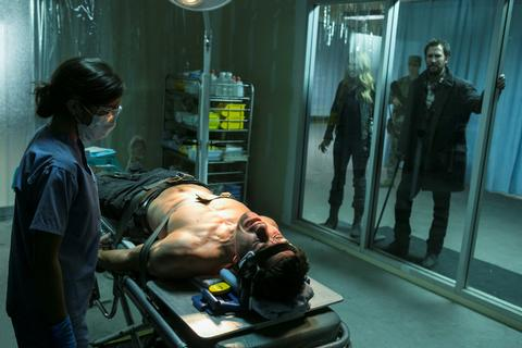 Falling Skies Season 3 Episode 6 Be Silent And Come Out (7)