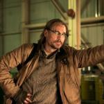 Falling Skies Season 3 Episode 6 Be Silent And Come Out (6)