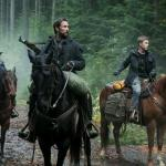 Falling Skies Season 3 Episode 7 The Pickett Line (7)
