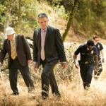 Major Crimes Season 2 Episode 6 Boys Will Be Boys (2)