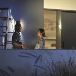 Mistresses Episode 7 All In (7)