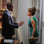 Mistresses Episode 7 All In (1)