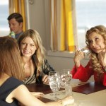 Mistresses Episode 9 Guess Who's Coming to Dinner? (25)