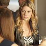 Mistresses Episode 9 Guess Who's Coming to Dinner? (24)