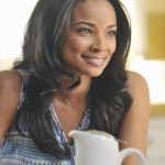 Mistresses Episode 7 All In (11)