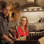 Mistresses Episode 9 Guess Who's Coming to Dinner? (18)