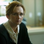 Motive Episode 7 Out of the Past (9)