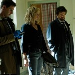 Motive Episode 7 Out of the Past (5)