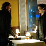 Motive Episode 8 Undertow (6)