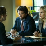 Motive Episode 7 Out of the Past (13)