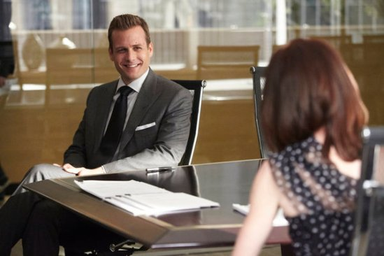 Suits Season 3 Episode 2 I Want You to Want Me (3)